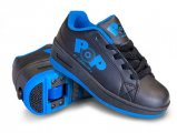 POP by Heelys Wave / Вэйв (с кнопкой) HES10292