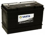 Аккумулятор VARTA Promotive Black 105 Ач H16 (605 103 080)