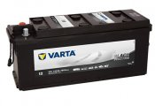 Аккумулятор VARTA Promotive Black 110 Ач I2 (610 013 076)