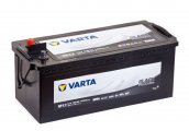 Аккумулятор VARTA Promotive Black 180 Ач M12 (680 011 140)