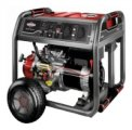 Бензогенератор Briggs and Stratton Elite 8500EA 6,8кВт