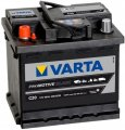 Аккумулятор VARTA Promotive Black 55 Ач C20 (555 064 042)