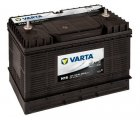 Аккумулятор VARTA Promotive Black 105 Ач H17 (605 102 080)